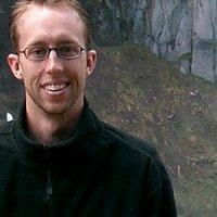 Ben Rogers | Social Profile