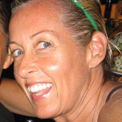 Mia Bissette | Social Profile