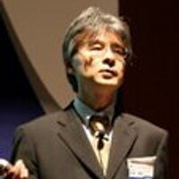 iwamoto(岩本 幸男) | Social Profile