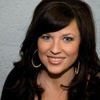 Julee Turner   Social Profile