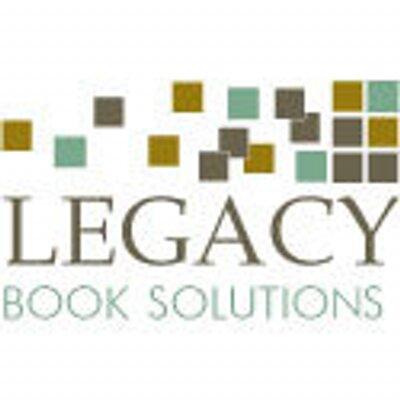 Legacy BS