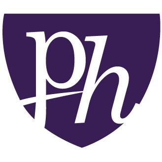 ProfHacker Social Profile