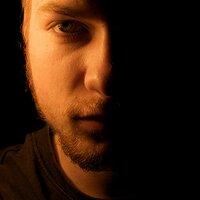 Christopher Giffard | Social Profile