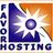 favorhosting.com Icon