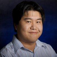 Sam Chen | Social Profile