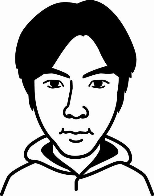 shoichi nishiyama Social Profile