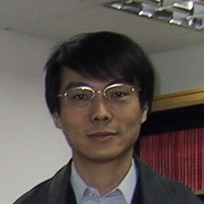 m.tei / ishii | Social Profile