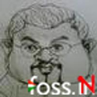 B S Srinidhi | Social Profile