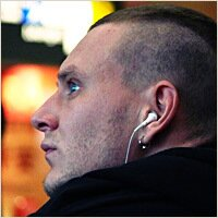 bpcreep | Social Profile