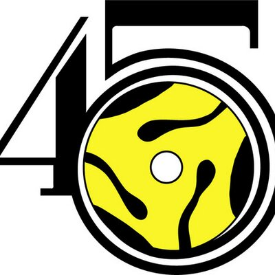 45 King | Social Profile