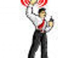 Wi-Fi Planet   Social Profile