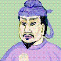 衣川 真澄 | Social Profile