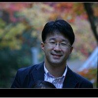 Jake Na | Social Profile