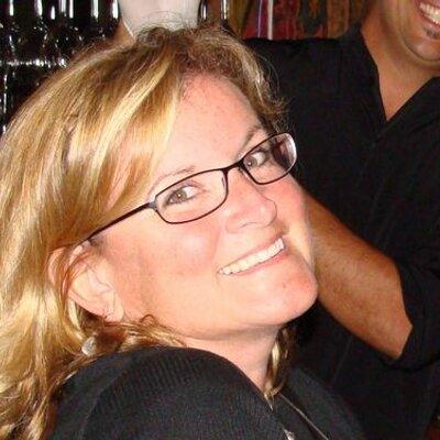 Janet DeVito | Social Profile