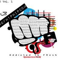 Hip Hop | Social Profile