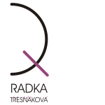 Radka Tresnakova