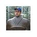 Eschel Hamel's Twitter Profile Picture