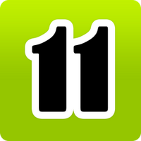 Tap11 | Social Profile