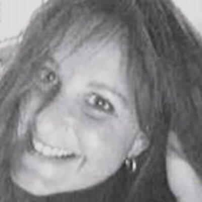 Tamara Garvin | Social Profile