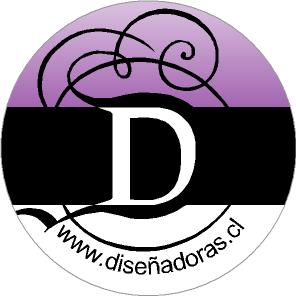 Diseñadoras Social Profile