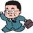 The profile image of koike_akira