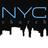 nycchurch profile