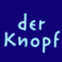 DerKnopfDe