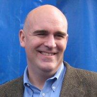 Steve Cadley | Social Profile