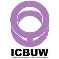ICBUW | Social Profile