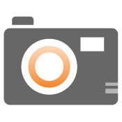 FotoFix Social Profile