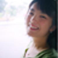 그린데이 | Social Profile