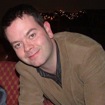 Craig McGill | Social Profile