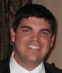 Jason M. Kates Social Profile