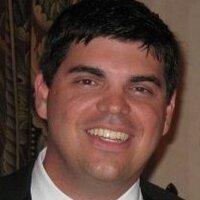 Jason M. Kates | Social Profile