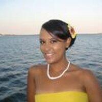 Tara Jean Hickman | Social Profile