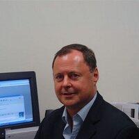 Peter Wren-Hilton | Social Profile