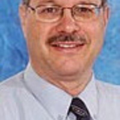 Neil Wilkof   Social Profile