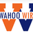 Fireshot capture  005    wahoo wire i a student run uva sports website    www wahoowire com normal