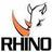 Rhino_Marketing