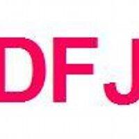 DailyFashionJobs.com | Social Profile