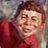 The profile image of wintermute2009