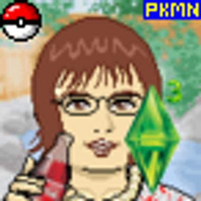 lisita15   Social Profile
