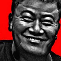 陈晓卿 | Social Profile