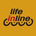lifeinline.cz