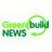 @gb_news