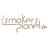smokersplanet.de