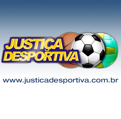 Justiça Desportiva Social Profile