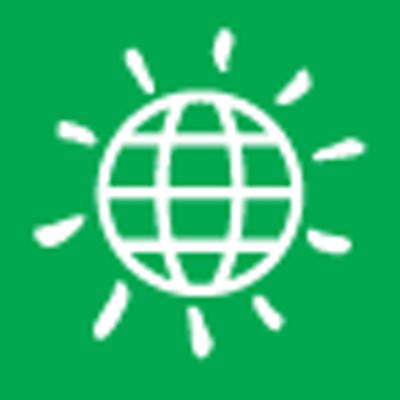 Brighter Planet   Social Profile