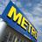 METRO_UA