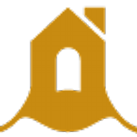 Petite Maison AZ | Social Profile